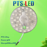 De nieuwe Energie van de Stijl - Gemakkelijke de besparing vervangt LEIDENE Module voor Plafond Lichte 36W 220V
