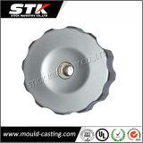 Lo zinco di precisione dell'OEM la pressofusione ed i prodotti lavoranti di CNC