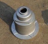 機械部品のためのOEM Customezedの投資鋳造