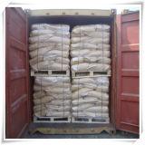Fertilizante Humic do composto do ácido aminado com NPK elevado