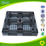 Паллеты/подносы Rackable HDPE 1100*1100 материальные пластичные