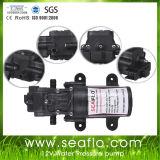 De Automatische Schakelaar van Seaflo 24V 1.0gpm/40psi