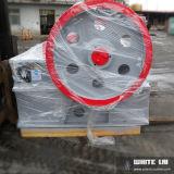 فكّ [ستون كروشر] صناعة ثقيلة تجهيز ([بإكس-250إكس1200])
