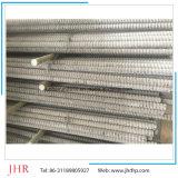 Faser-Glas hoher Strengh zusammengesetzter FRP preiswerter Rebar