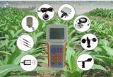 Prodotti relativi astuti di agricoltura RFID