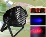 54 РАВЕНСТВО РАВЕНСТВА Can/LED 3W СИД может осветить (HC-012A)