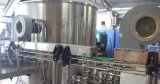 3-1 Water linéaire Washing, Capping et Filling/3 dans la 1 eau Making Machine