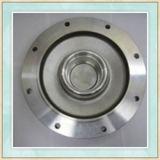 Заливка формы подгонянная ODM/OEM алюминиевая от большой фабрики