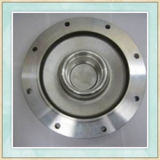 ODM/OEMはアルミニウムを大きい工場からのダイカストをカスタマイズした