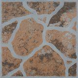tegels van de Vloer van 400X400mm de Ceramische (4045)