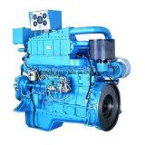 Motore diesel marino di prezzi di fabbrica da vendere