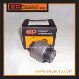 De Struik van de opschorting voor Honda Civic Eb ED 52622-Sh3-010