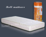 Rolling Packing Foam Mattress (1020 #)