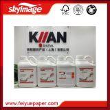 Kiian Digistar k-Één Inkt van de Sublimatie voor de Printer van het Grote Formaat