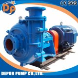 Rotor Slurry Pump for Minerals Processing Handling
