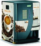 Caffè di fermentazione e macchina commerciali del tè per l'ufficio
