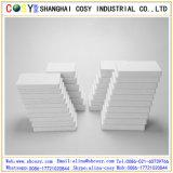 Доска твердых и Gloosy PVC пены с высоким качеством