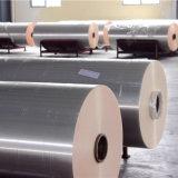 De Vacuüm Verpakking van Hubei Dewei van de Film van de Lagen van Coextruding van het Aluminium VMCPP Metalized