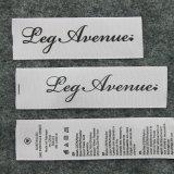 Rótulo rápido impresso Soft Custom Printed Labels