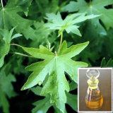 Huile essentielle 100% naturelle Styrax pour saveur et parfum
