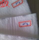 Aiguille de filaments de polyester géotextile non tissé perforé