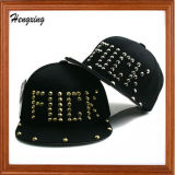 Popular Hiphop Hippie Snapback Cap