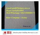 Soffitto laminato gesso decorativo del PVC del soffitto di buona qualità della costruzione