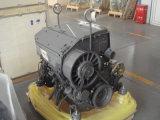 Deutz 4シリンダーAir-CooledディーゼルエンジンBf4l913