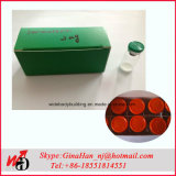 Pure Anabiolic Steroid Peptide Sermorelin Ghrh (1-29) for Human Growth