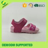 Милая и удобная сандалия ЕВА единственная для малышей (GS-LF1710)
