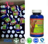 Sanità che dimagrisce la Cambogia pura 1300 di Garcinia di supplementi dietetici della capsula