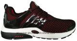 La gymnastique d'hommes sportive de chaussures de Flyknit de marque folâtre les chaussures (816-5956)