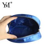 Meglio speciale che vende il sacchetto all'ingrosso dell'estetica di modo promozionale più caldo