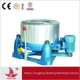 Le Bangladesh Hot Sale sécheur centrifuge/ Machine Spin