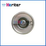 Filtro do separador de petróleo 39895610