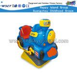 Giocattoli elettrici d'oscillazione dei bambini dei giocattoli del Jack e del Tom (HD-11708)