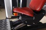Strumentazione commerciale di ginnastica Jy-J400-09/strumentazione di concentrazione/pressa del piedino