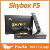 Skybox F5 Full HD спутниковый ресивер