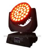 360W 4 в 1 светодиодный индикатор зума движущиеся огни (B)-920HC