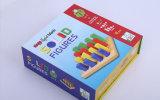 Spielzeug-Kasten-Luxuxspielzeug-verpackengeschenk-Papierkasten