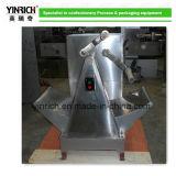 Máquina de tracción de la máquina del caramelo (HTL30)