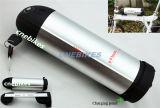 Ce- Certificaat! 36V 11ah de Batterij van het Type van Fles van het Water
