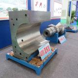 Хорошее запечатывание отсутствие резина утечки 35L 55L 75L 110L Banbury/пластичная машина смесителя, резиновый машина тестомесилки (АТТЕСТАЦИЯ SGS ISO CE)