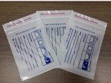 Envelope resistente da segurança da calcadeira do tipo de Ht-0548 Hiprov