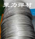Fil d'acier inoxydable avec le certificat de la CE