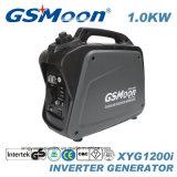 1.0kVA 4-Stroke beweglicher Benzin-Inverter-Generator