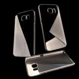 Pente lancée neuve un type différent de niveau cas 7 positif de l'iPhone 7 avec 4 côtés deux fissures à l'épaisseur de 1mm