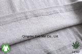 Magliette organiche del cotone della canapa degli uomini (MLT-01/02)