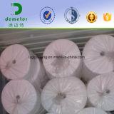 Feuille d'emballage personnalisée par épaisseur de mousse de polyéthylène d'EPE avec la ligne perforée