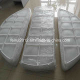 Becoil 954 Demistor Pad